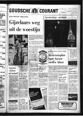 Goudsche Courant 1970-09-11