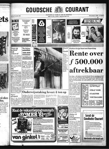 Goudsche Courant 1980-11-29
