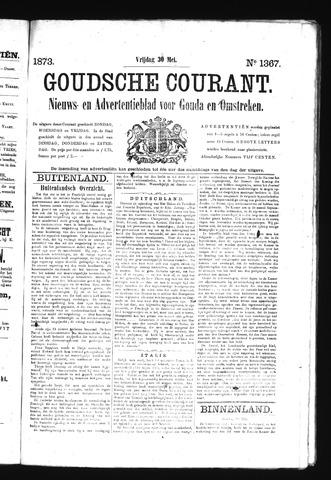 Goudsche Courant 1873-05-30