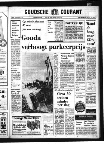 Goudsche Courant 1976-12-10