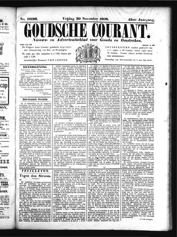Goudsche Courant 1906-11-30