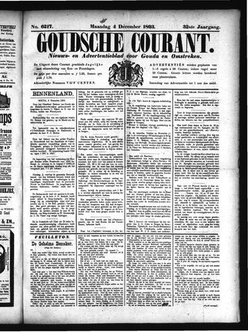 Goudsche Courant 1893-12-04
