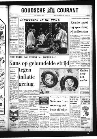 Goudsche Courant 1972-05-24