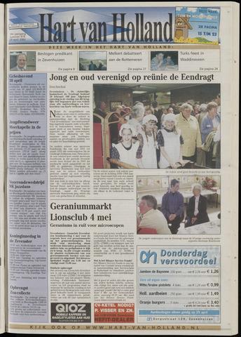 Hart van Holland 2002-04-24