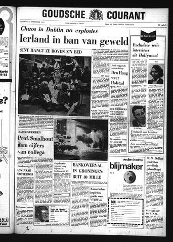 Goudsche Courant 1972-12-02