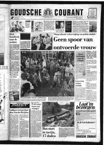 Goudsche Courant 1986-05-31