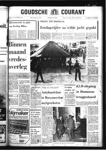 Goudsche Courant 1973-11-12