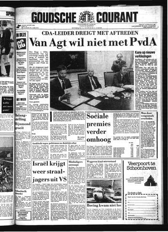 Goudsche Courant 1981-08-18