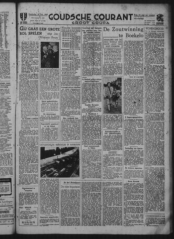 Goudsche Courant 1946-10-10