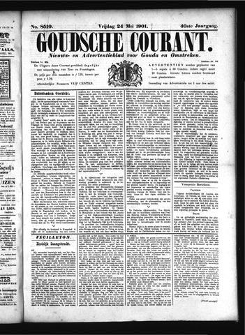 Goudsche Courant 1901-05-24
