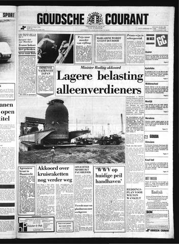 Goudsche Courant 1984-05-29