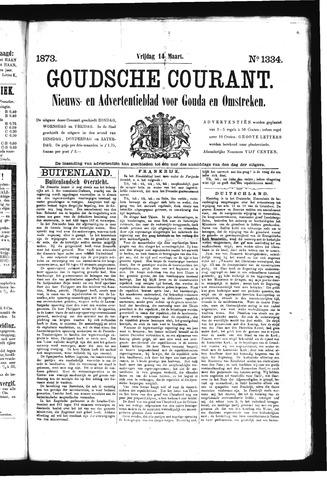 Goudsche Courant 1873-03-14