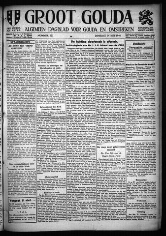 Groot Gouda 1946-05-14