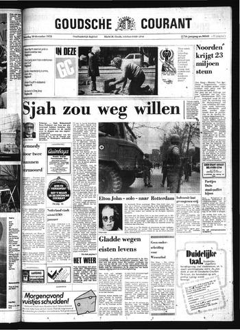 Goudsche Courant 1978-12-30