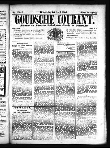 Goudsche Courant 1906-04-26