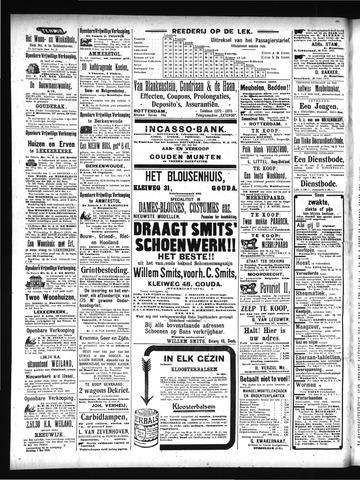 Schoonhovensche Courant 1918-03-05