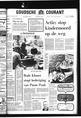 Goudsche Courant 1973-08-13