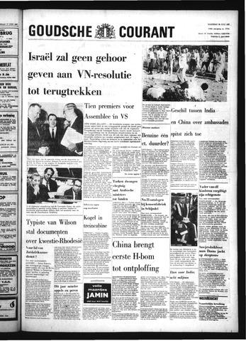 Goudsche Courant 1967-06-19