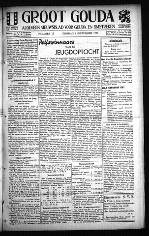 Groot Gouda 1945-09-04