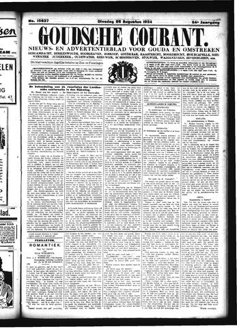 GC 1924-08-26