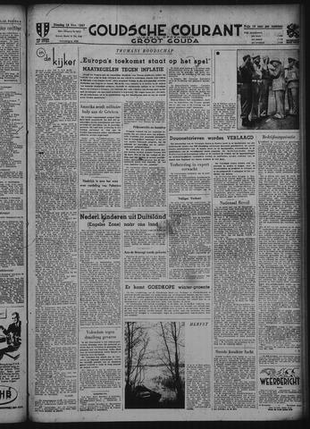 Goudsche Courant 1947-11-18