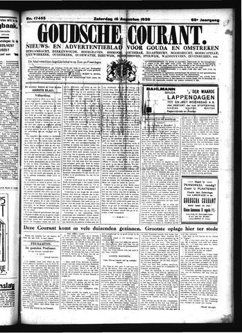 Goudsche Courant 1930-08-16