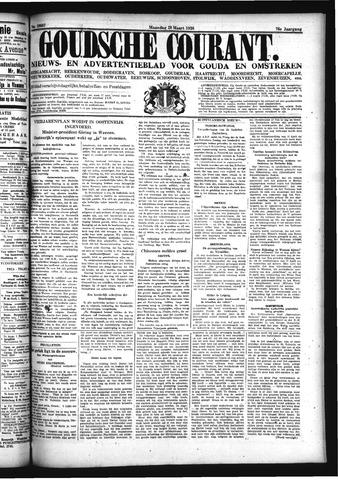 Goudsche Courant 1938-03-28