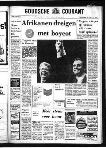 Goudsche Courant 1976-07-16