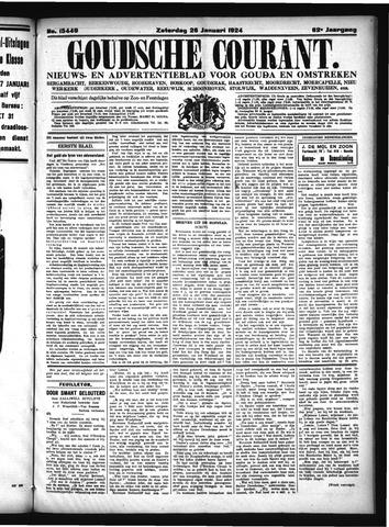GC 1924-01-26