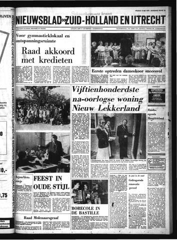 Schoonhovensche Courant 1978-05-12
