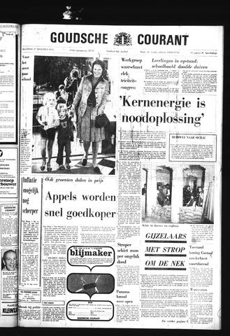Goudsche Courant 1973-08-27