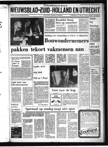 Schoonhovensche Courant 1978-03-10