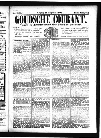 Goudsche Courant 1905-08-18