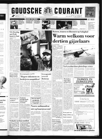 Goudsche Courant 1990-12-10