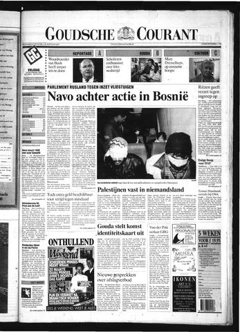 Goudsche Courant 1992-12-18