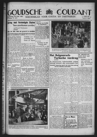 Goudsche Courant 1941-02-20