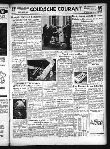 Goudsche Courant 1956-06-13