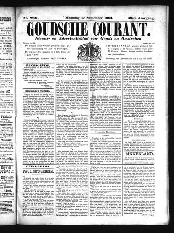 Goudsche Courant 1900-09-17