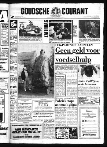 Goudsche Courant 1984-12-15