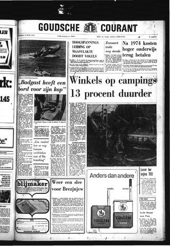 Goudsche Courant 1973-06-19