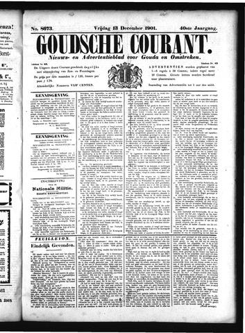 Goudsche Courant 1901-12-13
