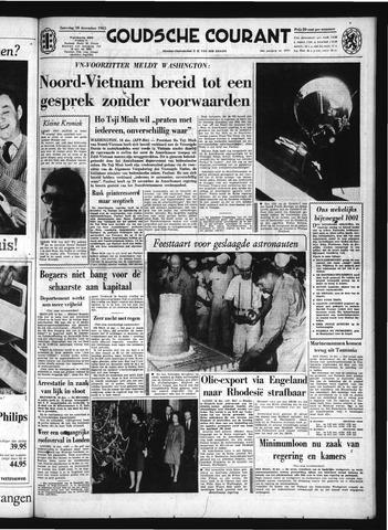 Goudsche Courant 1965-12-18