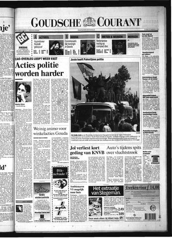 Goudsche Courant 1995-11-14