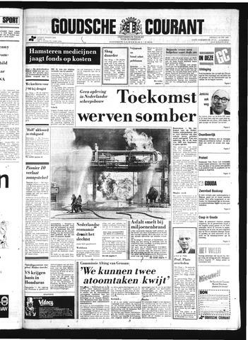 Goudsche Courant 1983-06-14
