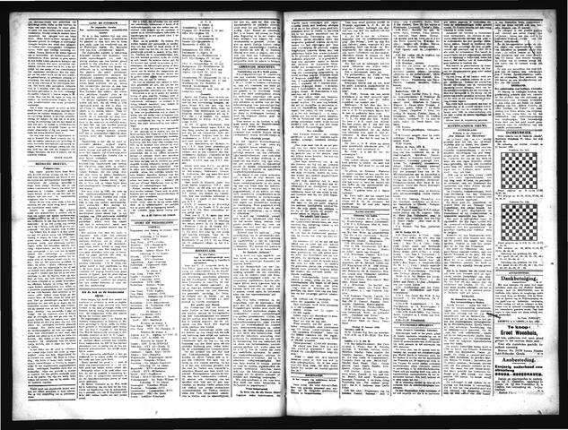 Goudsche Courant 1926-01-09