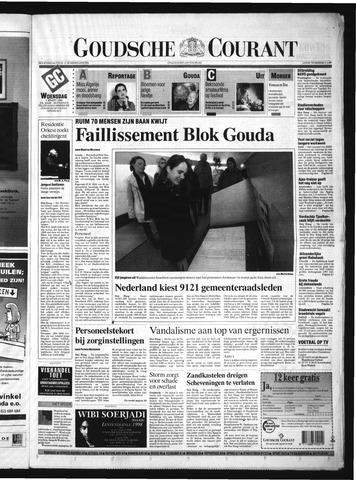 Goudsche Courant 1998-03-04