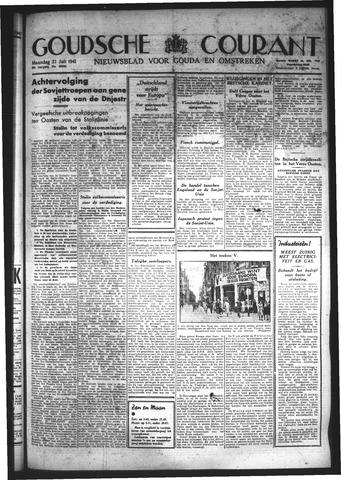 Goudsche Courant 1941-07-21