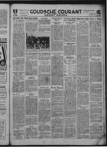 Goudsche Courant 1946-07-22