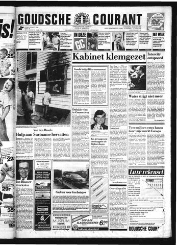 Goudsche Courant 1988-03-30
