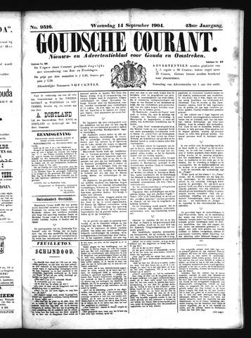 Goudsche Courant 1904-09-14
